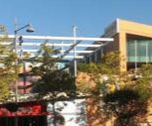 Centro Comercial Dolce Vita Gran Manzana