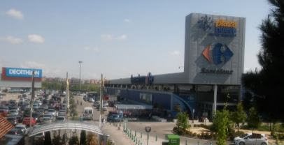 PC Plaza Nueva
