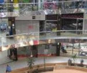 Centro Comercial Independencia El Caracol