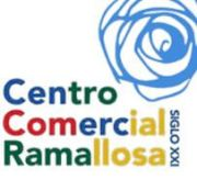 Centro Comercial Ramallosa Siglo XXI