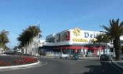Centro Comercial Deiland Plaza