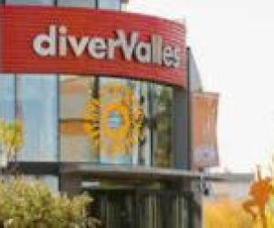 Centro Comercial DiverVallés