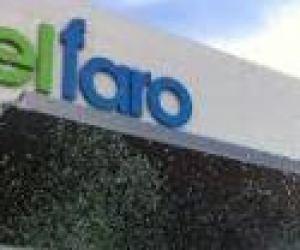 Centro Comercial El Faro