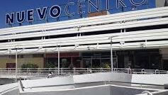 CC Nuevo Centro