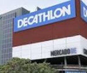 Centro Comercial Mercado de Campanar