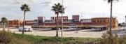 Centro Comercial Puerta de Chiclana