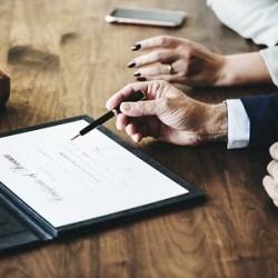 Negociar un contrato de alquiler por nuestra cuenta