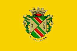Centros Comerciales Collado Villalba