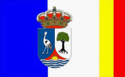 Centros Comerciales de Las Rozas