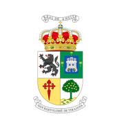 Centros Comerciales de San Bartolomé de Tirajana