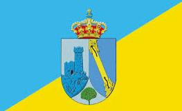 Centros Comerciales en Torrelodones