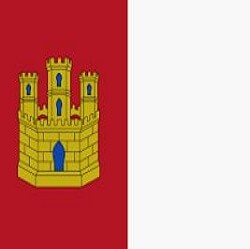 Centros Comerciales de Castilla La Mancha