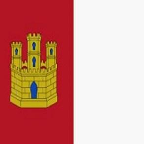 Listado con los centros comerciales Castilla la Mancha