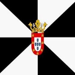 Centros Comerciales de la Ciudad Autónoma de Ceuta