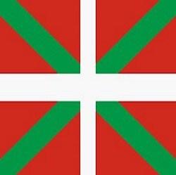 Centros Comerciales del País Vasco