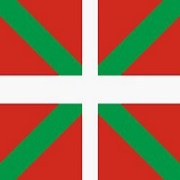 Listado con Todos los Centros Comerciales del País Vasco