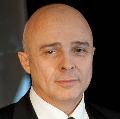 Renato Carlo Sambugaro