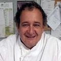 Gianluigi Poma