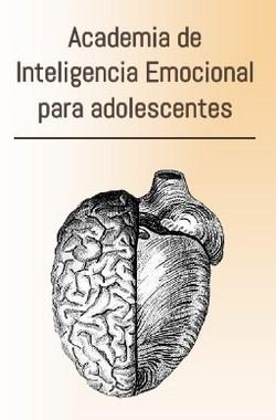 ACADEMIA DE INTELIGENCIA EMOCIONAL