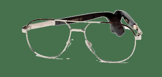 Apparecchio acustico occhiale centro acustico della sardegna