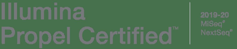 illumina-propel-logo-2019-20-miseq-nextseq