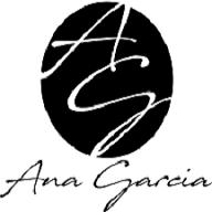 Centro de Estética e Micropigmentação - Ana Garcia