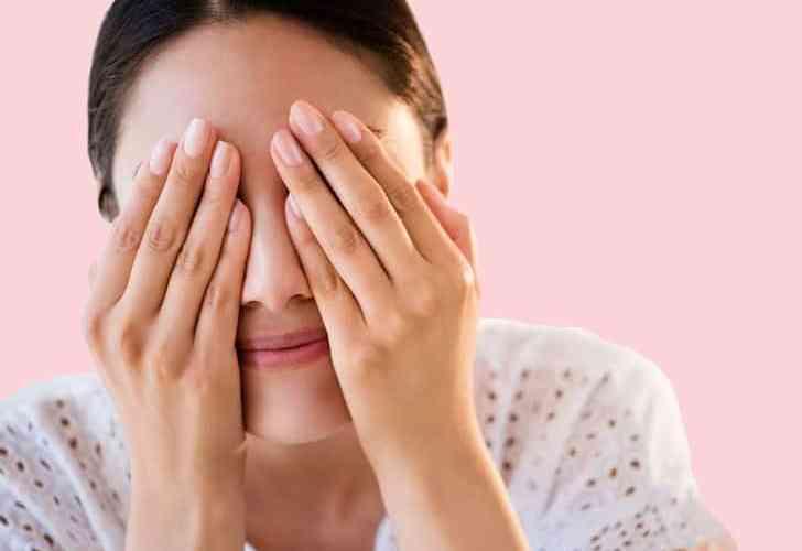 Quem deve evitar o microblading?