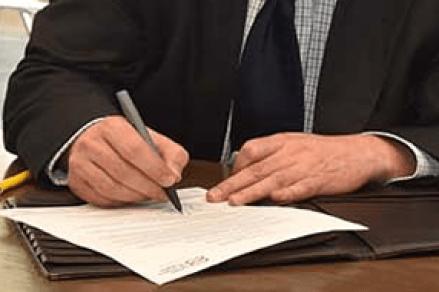 Resultado de imagen de costos honorarios árbitros arbitraje comercial