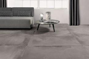 Pavimento-in-gres-porcellanato_Ceramiche-Coem_Cottocemento_Dark-Grey-60x1203