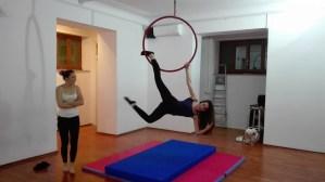 danza aerea 6