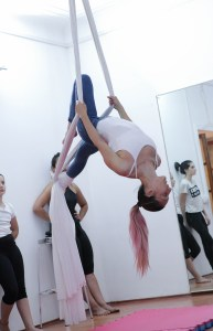 danza_aerea