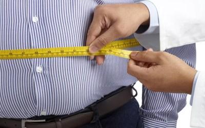¿Qué tiene que ver la obesidad con la pérdida auditiva?