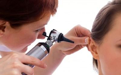 Te aconsejamos cómo cuidar tus oídos