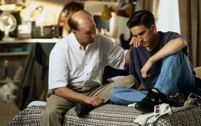 Cómo hablar de la pérdida de audición en casa