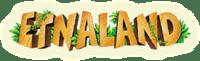 logo-etnaland2