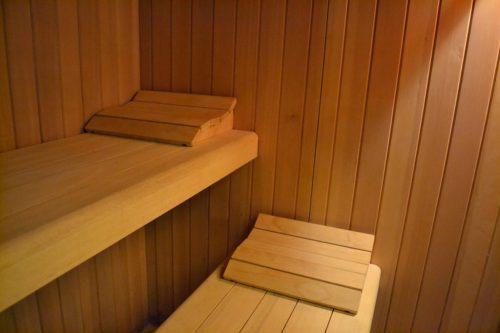sauna-1024x682