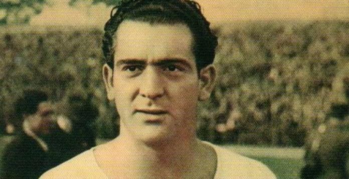 Image result for Edmundo Suarez