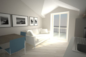 mansarda soggiorno2