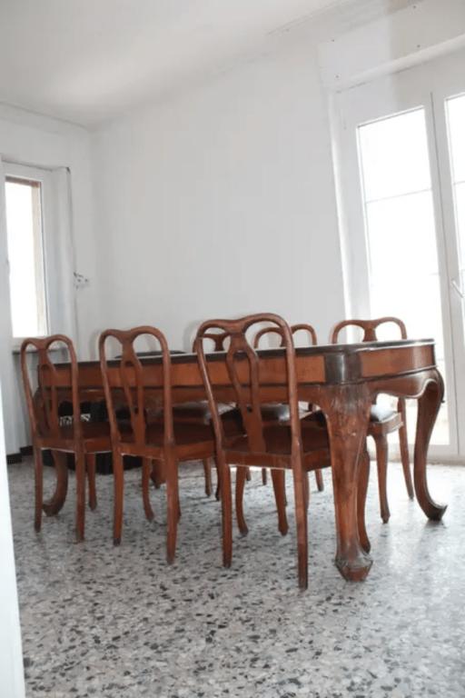 Screenshot_2019-03-28 Apartment – Apartments à louer à Alessandria, Piemonte, Italie