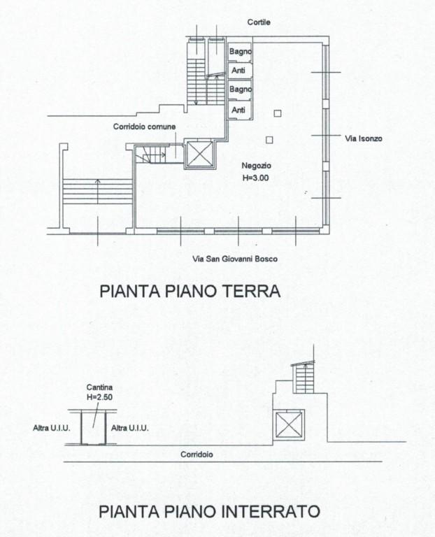 IMG PLAN06092019