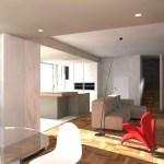 sala cucina ombre copy