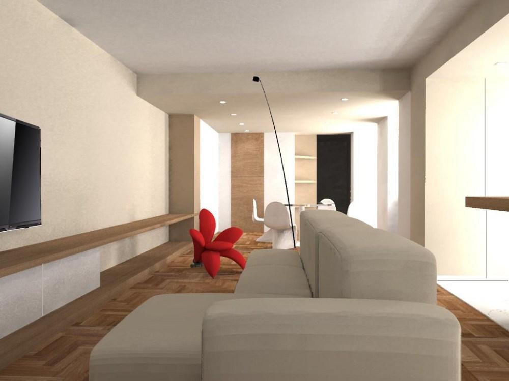 sala ombre 1 beige copy
