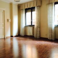 Appartamento Via Montesanto