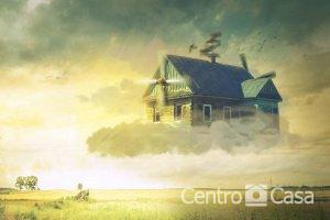 casa-eredita