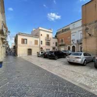Ottimo investimento in via Frattarolo