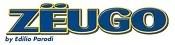 Zeugo Logo