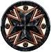 templari neri logo1