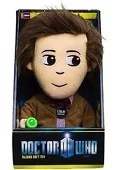 Doctor who toy - the doctor