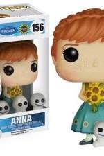 2015-Funko-Pop-Frozen-Fever-Vinyl-Figures-Anna[1]