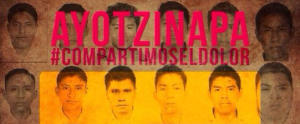 AntropologosArgentinosAyotzinapa